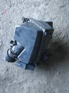 Датчик расхода воздуха. Nissan Teana, J32R, J32 Двигатель VQ25DE