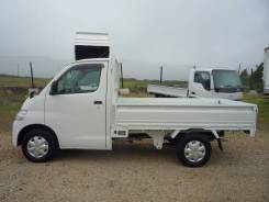 Toyota Lite Ace. Продам грузовик, 1 500 куб. см., 1 000 кг.