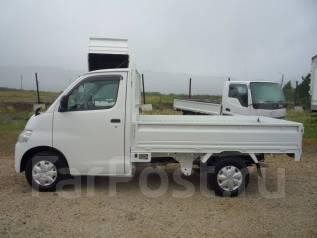 Toyota Lite Ace. Продам грузовик, 1 500куб. см., 1 000кг.