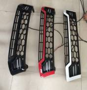 Решетка радиатора. Toyota Hilux Pick Up, GUN125L, GUN126L Toyota Hilux. Под заказ