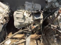 Автоматическая коробка переключения передач. Toyota Vista Ardeo, ZZV50G, ZZV50 Двигатель 1ZZFE