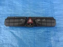 Блок управления. Mercedes-Benz C-Class, W203