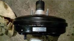 Вакуумный усилитель тормозов. Mazda Mazda6, GG