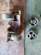 Крепление глушителя. Toyota Vista, CV30, SV30, SV32, SV33, SV35, VZV30, VZV31, VZV32, VZV33 Toyota Camry Prominent, VZV30, VZV31, VZV32, VZV33 Toyota...