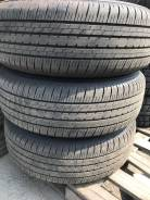 Bridgestone Dueler H/L 33. Летние, без износа, 4 шт