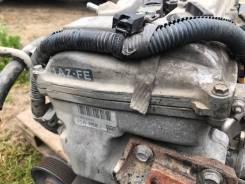 Двигатель в сборе. Toyota: Picnic Verso / Avensis Verso, Wish, RAV4, Picnic Verso, Avensis, Camry, Avensis Verso, Picnic Двигатель 1AZFE
