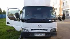 Mazda Titan. Продам грузовик , 4 000 куб. см., 2 200 кг.