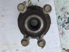 Ступица. Toyota RAV4, QEA42, ASA44L, ALA49L, ASA42, ASA44, ALA49, ZSA44, ZSA44L, XA40, ZSA42, ZSA42L Двигатели: 2ARFE, 2ADFTV, 3ZRFE