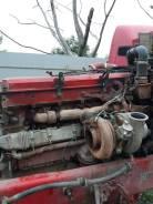 Система рециркуляции отработанных газов. Freightliner Century Peterbilt 387 Kenworth T800