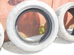 Bridgestone Potenza S001. Летние, 2013 год, износ: 20%, 4 шт
