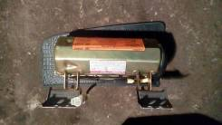 Подушка безопасности. Nissan Almera, N15 Двигатели: GA14DE, GA16DE