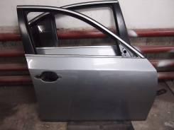 Дверь багажника. BMW 5-Series, E60