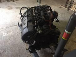 Двигатель в сборе. BMW X3, E83 BMW 3-Series, E46/3, E46/2, E46/4, E46, 2, 3, 4, E83 Двигатель M54B25