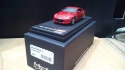 Nissan Fairlazy Z (Z34) 370Z (HPI Racing) 1:43