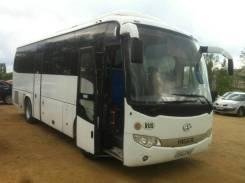 Higer. Продается автобус , 6 000 куб. см., 35 мест