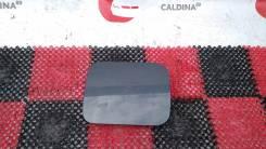 Лючок топливного бака. Toyota Corona, ST191, ST190, CT190, CT195, ST195, AT190 Toyota Caldina, CT199, CT197, CT198, CT196, CT190, ET196, ST190, ST191...