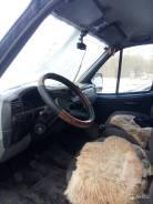 ГАЗ 2705. Продам Фургон Газель 2705, 2 400 куб. см., 1 500 кг.