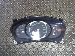 Щиток приборов (приборная панель) Hyundai Tucson