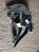 Педаль акселератора. Nissan Teana, TNJ32, J32 Двигатели: QR25DE, VQ25DE