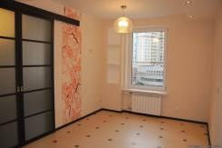 Ремонт квартир без посредников, качественно и быстро мастер кореец
