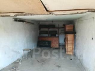 Гаражи капитальные. р-н Маслакова2 ниже кафе Велес, электричество, подвал.