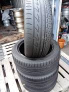Bridgestone Playz RV. Летние, 2008 год, износ: 10%, 2 шт. Под заказ