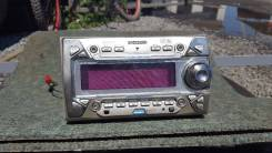 Kenwood DPX-8200WMP