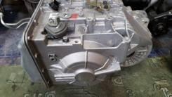 Трансмиссия. SsangYong Korando SsangYong New Actyon Двигатель D20DTF. Под заказ
