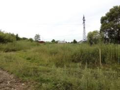 Продам земельный участок в селе Екатериновка 15 соток. 15 000 кв.м., собственность, аренда, от частного лица (собственник). Схема участка