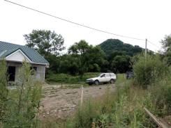 Продам земельный участок в селе Екатериновка 15 соток. 15 000 кв.м., аренда, от частного лица (собственник)
