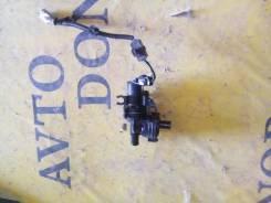 Помпа инвертора. Toyota Estima, AHR10, AHR10W Двигатель 2AZFXE