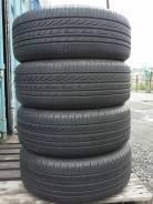 Bridgestone Regno GR-9000. Летние, 2008 год, износ: 10%, 4 шт