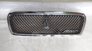 Решетка радиатора. Toyota Crown, JZS179, JZS175, JZS173, GS171, GS171W, JZS171, JZS175W, JZS171W, JZS173W