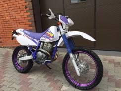 Yamaha TT-R. 250 куб. см., исправен, птс, без пробега. Под заказ
