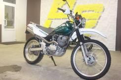 Honda SL 230. 230 куб. см., исправен, птс, без пробега