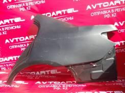Крыло. Chevrolet Epica