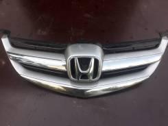 Решетка радиатора. Honda Legend, KB1