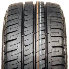 Michelin Agilis. Летние, 2016 год, износ: 5%, 4 шт