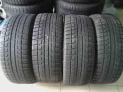 Bridgestone Dueler A/T Revo 2. Зимние, без шипов, износ: 30%, 4 шт
