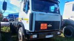 МАЗ 6422. Продам маз 6422, 12 000 куб. см., 20 000 кг.