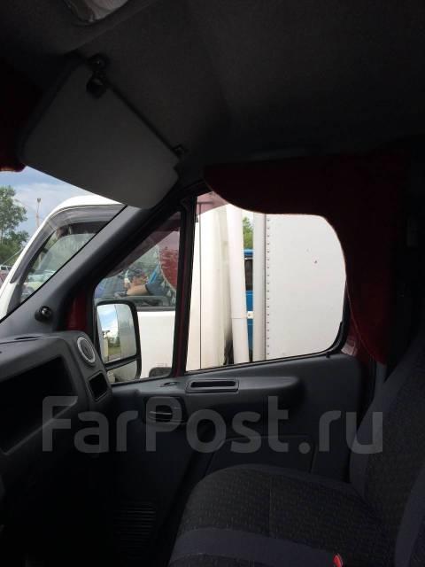 ГАЗ Газель Next. Продам Газель NEXT, 2 800 куб. см., 2 500 кг.