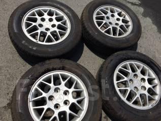 Pirelli. Летние, 2009 год, износ: 5%, 4 шт