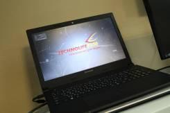 "Lenovo B5045. 15.4"", 1 800,0ГГц, ОЗУ 4096 Мб, диск 1 000 Гб, WiFi, Bluetooth, аккумулятор на 3 ч."