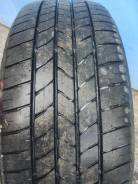 Bridgestone Potenza RE080. Летние, износ: 30%, 1 шт