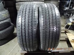 Bridgestone Dueler H/T. Летние, без износа, 2 шт