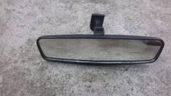Зеркало заднего вида боковое. Subaru Forester, SG5, SG