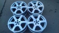 Bridgestone FEID. 6.5x16, 5x100.00, ET46, ЦО 70,0мм.
