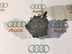 Вакуумный насос. Audi: A6 allroad quattro, Q5, S6, Q7, Quattro, S8, S5, S4, Coupe, A8, A5, S, A4, A7, A6 Двигатели: ASB, AUK, BAT, BBJ, BDW, BDX, BKH...