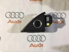 Динамик. Audi Coupe Audi A5 Двигатель CALA