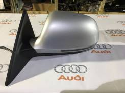 Зеркало. Audi: A6 allroad quattro, S6, S8, S3, A4 allroad quattro, Q3, S5, S4, Coupe, RS Q3, A8, A5, RS6, A4, A6, A3 Двигатели: ASB, AUK, BNG, BPP, BS...